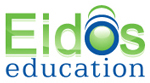 Eidos Education